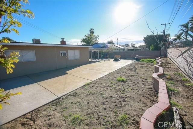 1284 E 36th Street, San Bernardino CA: http://media.crmls.org/medias/9cf08118-b3e7-4394-8770-82403a2203dd.jpg