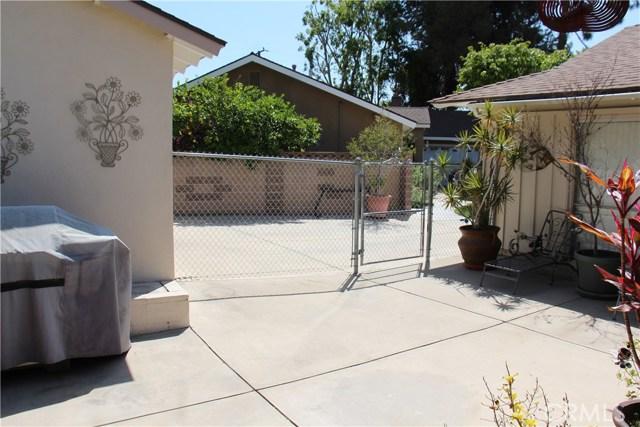 2648 W Sereno Pl, Anaheim, CA 92804 Photo 10