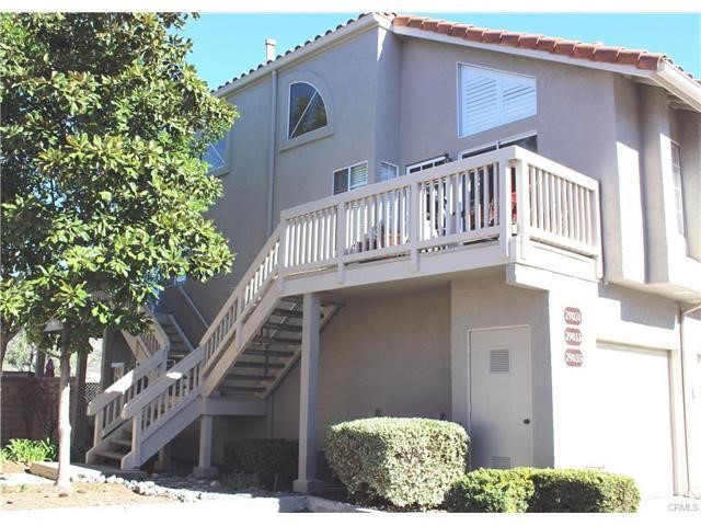 Condominium for Rent at 29035 Canyon Ridge Trabuco Canyon, California 92679 United States