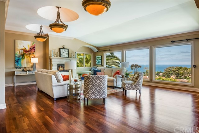 2315 Via Pinale, Palos Verdes Estates, CA 90274