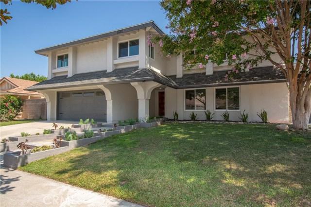 15182 Chalon Circle Irvine, CA 92604 - MLS #: OC18216039