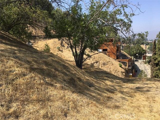2323 Lyric Av, Los Angeles, CA 90027 Photo 6