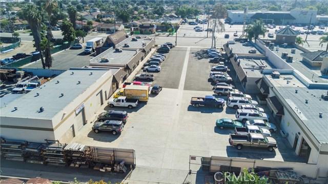 2619 Edinger Avenue F, Santa Ana, CA, 92704
