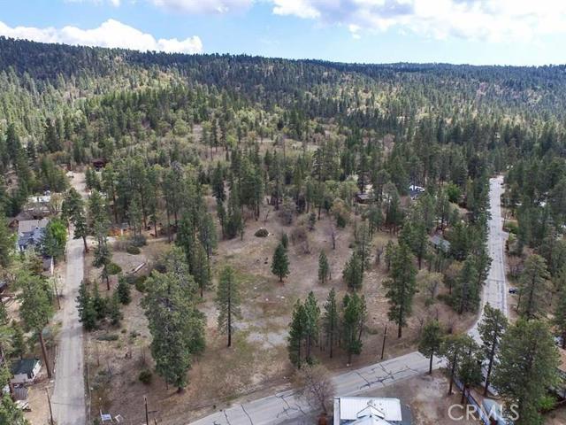 40241 Mill Creek, Big Bear, CA, 92315