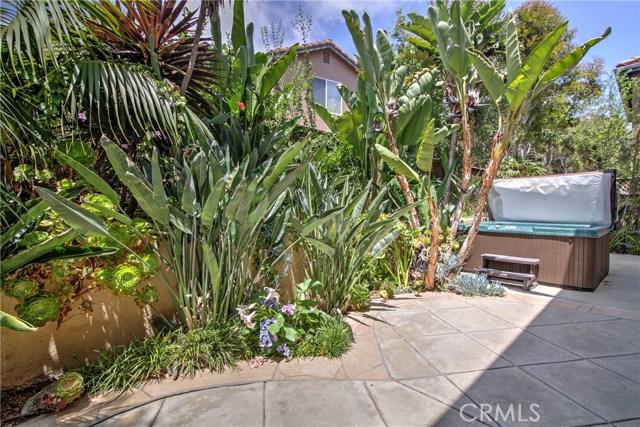 13 Calle Prospero San Clemente, CA 92673 - MLS #: OC18148407