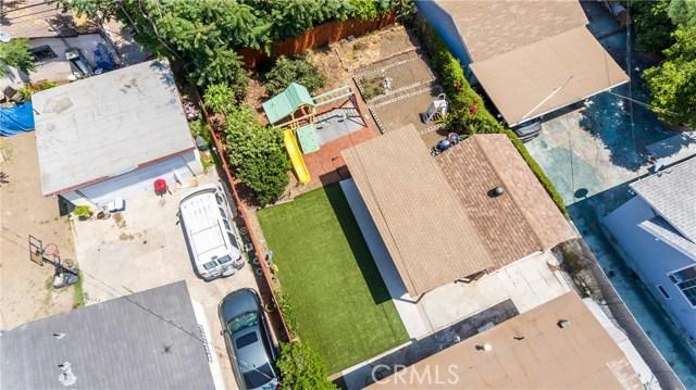 1107 W 61st Street, Los Angeles CA: http://media.crmls.org/medias/9cf6880f-e6cd-4676-bd13-6b8fab7143c4.jpg