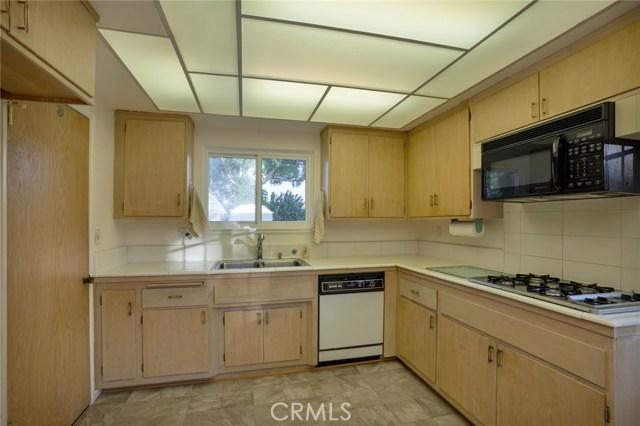 5850 Finecrest Drive, Rancho Palos Verdes CA: http://media.crmls.org/medias/9cf7432c-ab8e-4eec-9555-de608ada78db.jpg