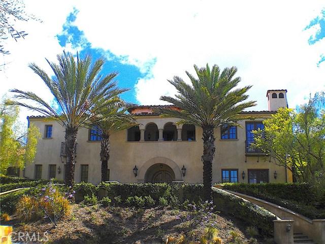 89 Canyon Crk, Irvine, CA, 92603