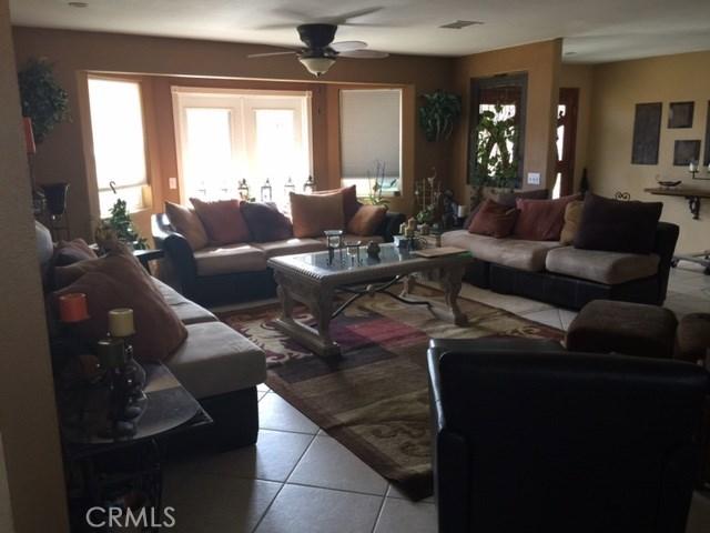 73214 Skyward Way Palm Desert, CA 92260 - MLS #: RS17033868