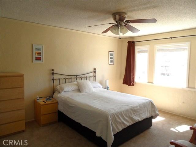201 Diamond Avenue, Newport Beach CA: http://media.crmls.org/medias/9cf81e3b-8756-444c-9c58-d6c616ac59d9.jpg
