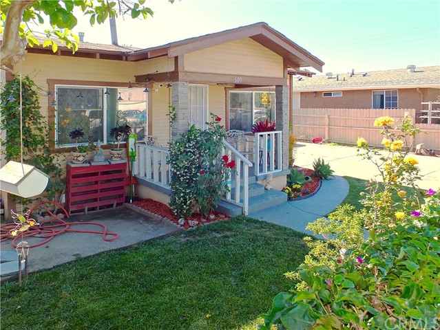 609 N Culver Av, Compton, CA 90220 Photo