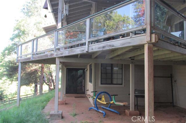10699 Round Valley Road, Grass Valley, CA 95949