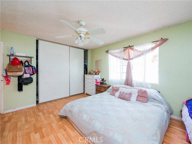 21838 Spring Crest Road Moreno Valley, CA 92557 - MLS #: IG18038854