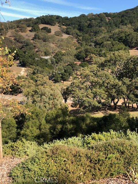 11605 Cenegal Road, Atascadero, CA, 93422 - 11605 Cenegal