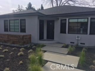 508 E Washington Avenue, Santa Ana CA: http://media.crmls.org/medias/9cfd92ca-d5de-403d-8cbf-5d400a1f408a.jpg