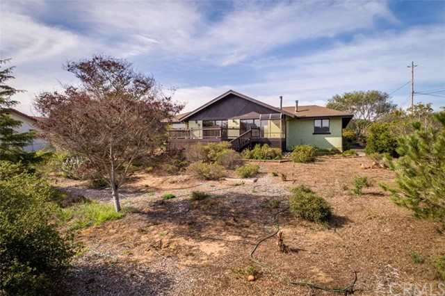 Property for sale at 1838 Sage Avenue, Los Osos,  California 93402
