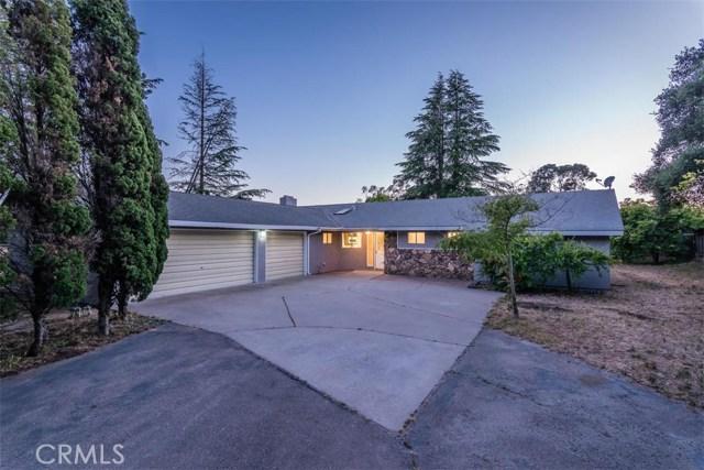 948 Osage Street, Nipomo, CA 93444