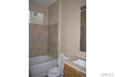 11290 Evergreen, Corona CA: http://media.crmls.org/medias/9d0264d3-7273-461d-9cff-000a3d00a219.jpg