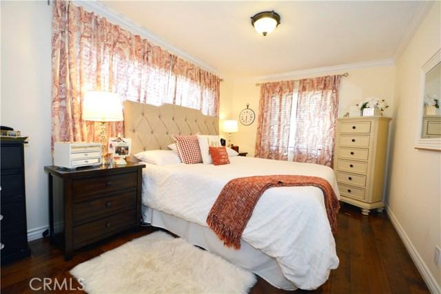 6767 Nixon Street, Lakewood CA: http://media.crmls.org/medias/9d02ebf2-e2e3-4c22-8a4a-37be22ddd223.jpg