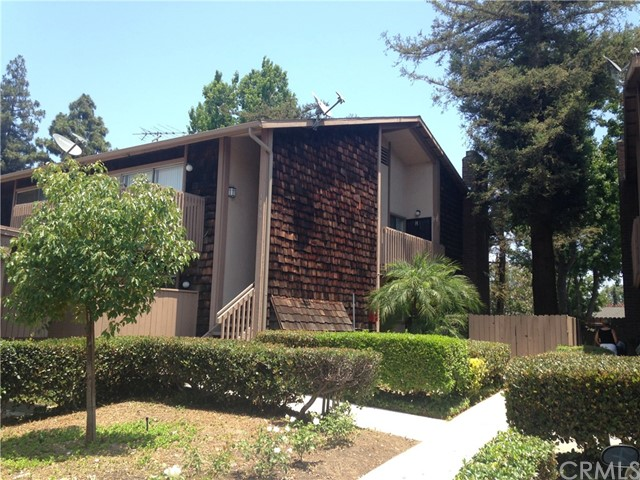 1090 Cabrillo Park Drive G Santa Ana, CA 92701 is listed for sale as MLS Listing PW17153017