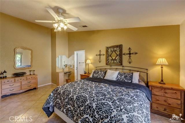 67872 Reed Circle Cathedral City, CA 92234 - MLS #: 217034832DA