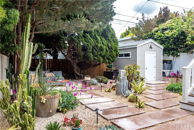 3000 N Poinsettia Ave, Manhattan Beach, CA 90266 photo 29