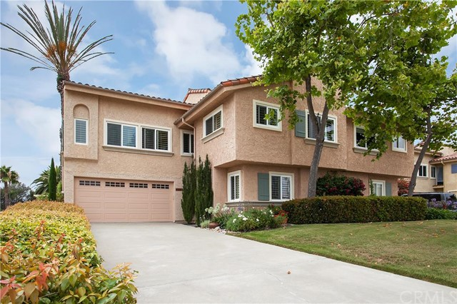 Rental Homes for Rent, ListingId:37029331, location: 3018 Camino Capistrano # San Clemente 92672