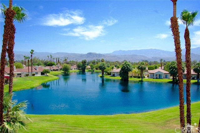 443 Sunningdale Drive Rancho Mirage, CA 92270 is listed for sale as MLS Listing 216018242DA