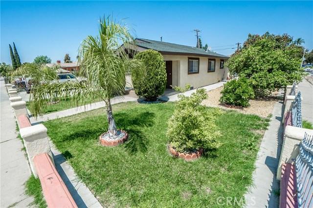 325 E Wilhelmina St, Anaheim, CA 92805 Photo 5