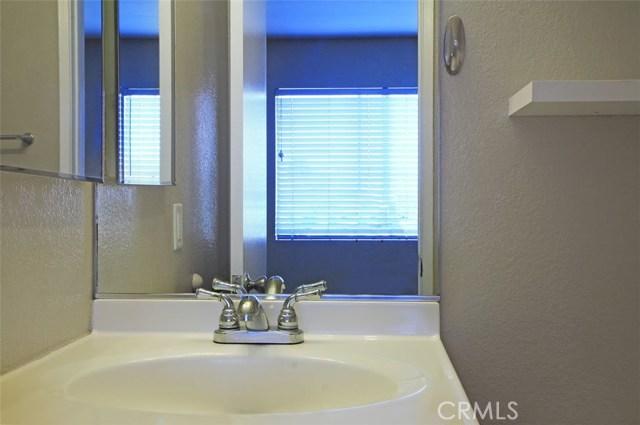 755 Gaviota Av, Long Beach, CA 90813 Photo 15