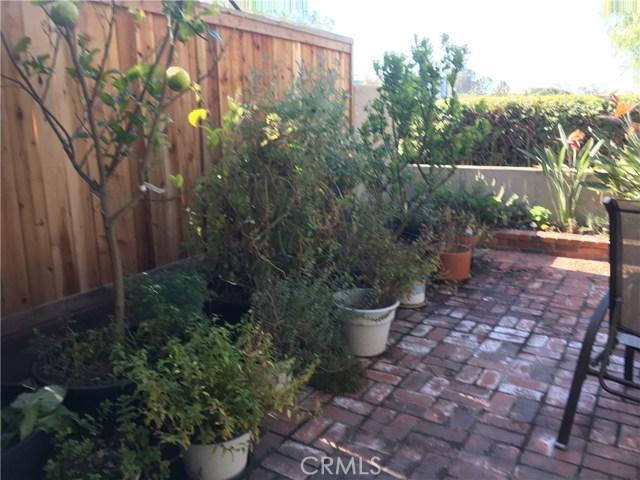 333 Stanford Ct, Irvine, CA 92612 Photo 3