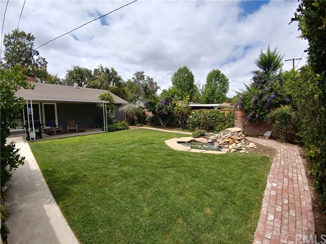 1009 Catalina Avenue Santa Ana, CA 92706 - MLS #: PW18128865