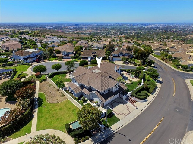111 Hillcrest, Irvine, CA 92603 Photo 1