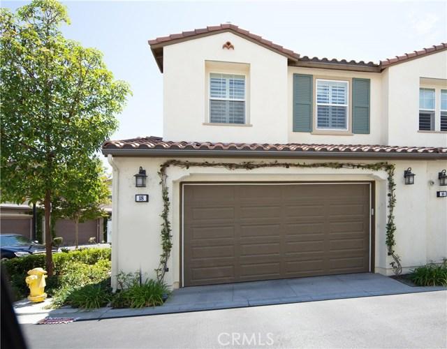 18 Piara, Rancho Mission Viejo CA: http://media.crmls.org/medias/9d0dd674-1ff2-4b02-9c20-78508b2f504e.jpg