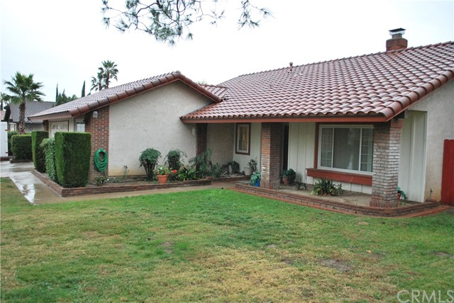 5562 Sycamore Av, Rialto, CA 92377 Photo