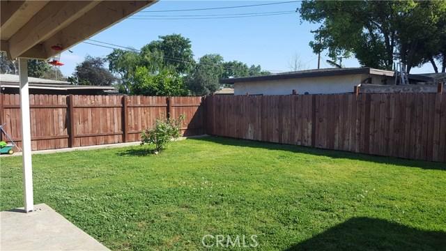 406 N  Wanda Drive , FULLERTON, 92833, CA