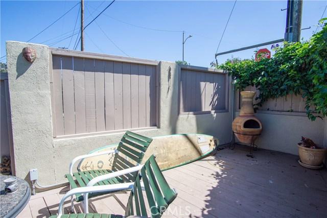 989 Calle Miramar, Redondo Beach, CA 90277 photo 50