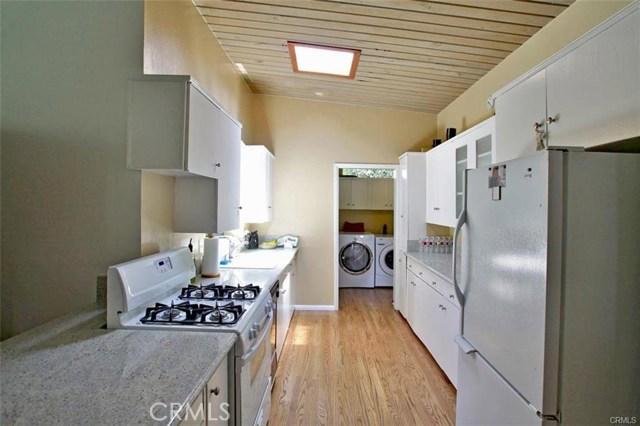 474 Oak Street Laguna Beach, CA 92651 - MLS #: LG18037527