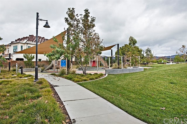 121 Yuba, Irvine, CA 92620 Photo 55