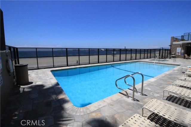 1750 E Ocean Bl, Long Beach, CA 90802 Photo
