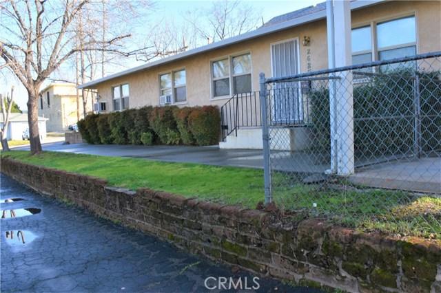 2625 Yard Street, Oroville CA: http://media.crmls.org/medias/9d15ea7c-f6cd-4459-a567-31aa9dba383d.jpg