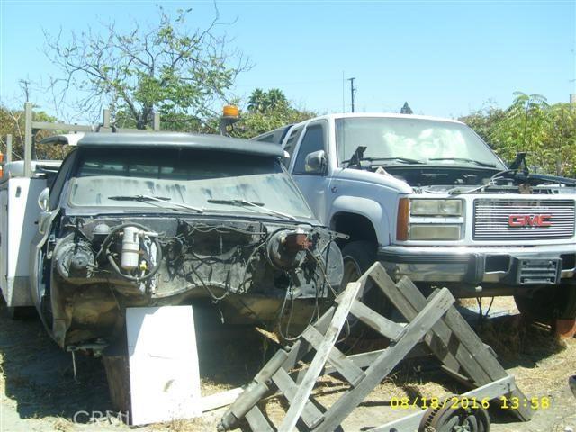 7401 Katella Avenue, Stanton CA: http://media.crmls.org/medias/9d15fabc-977f-4170-86b0-71e7adf78187.jpg