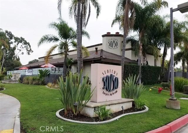 8082 Adams Avenue Huntington Beach, CA 92646 - MLS #: OC18006583
