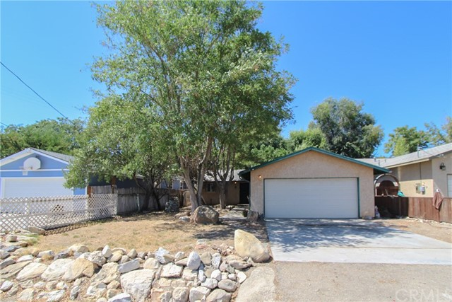 Property for sale at 1625 Mission Street, San Miguel,  CA 93451