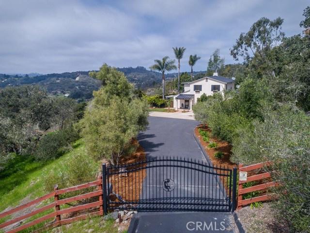 2065  Oak Way 93420 - One of Arroyo Grande Homes for Sale