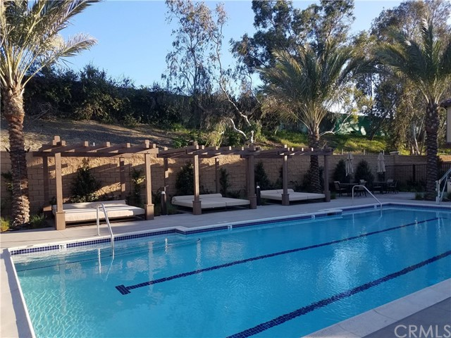 210 W Ridgewood St, Long Beach, CA 90805 Photo 35