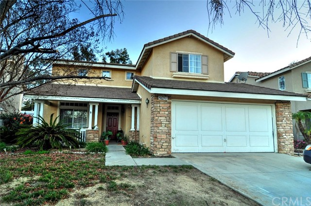 27428 Eagles Nest Drive Corona, CA 92883 - MLS #: OC18033665