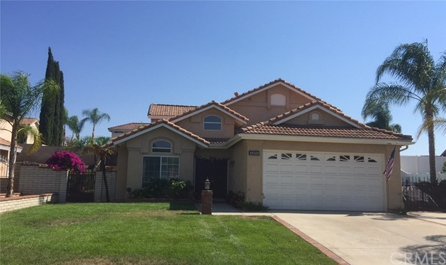 19349 Lambeth Court Riverside, CA 92508 is listed for sale as MLS Listing IV17181117