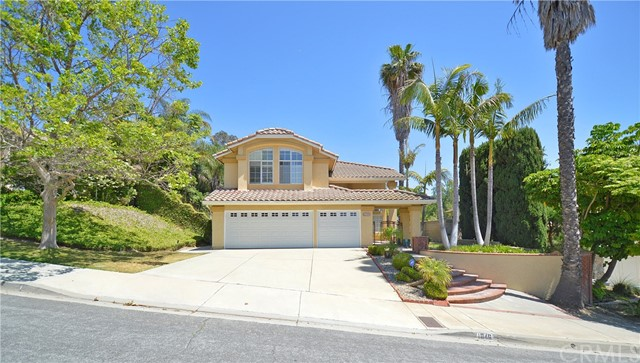 1846 Rancho Hills Drive, CHINO HILLS, 91709, CA