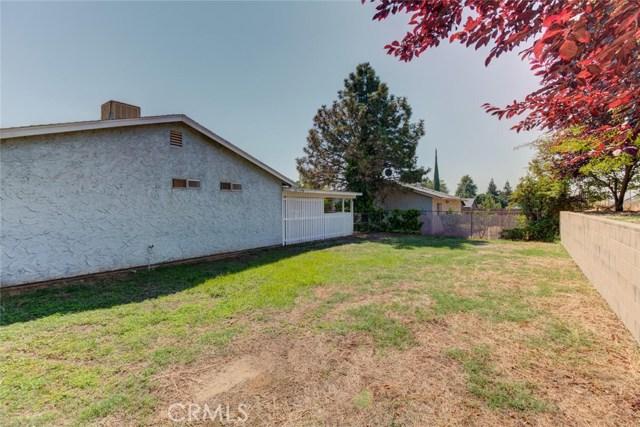 5760 Vista Del Cerro, Oroville CA: http://media.crmls.org/medias/9d241d7d-d165-4a6c-af45-10e6a12e0df3.jpg